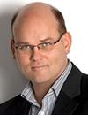 Scott Ambler