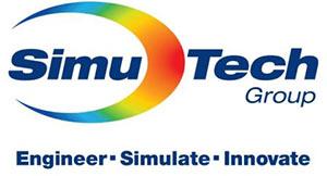 SimuTech