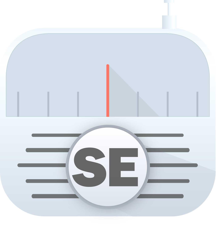 Software Engineering Radio